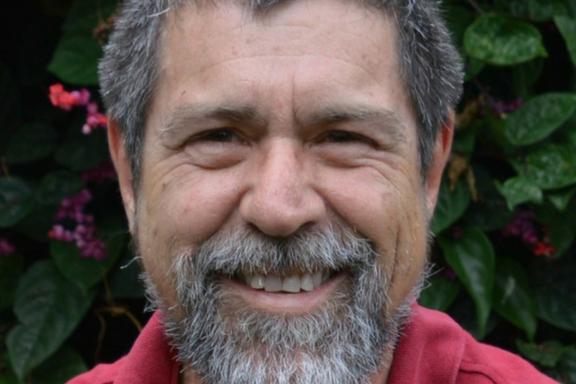 Ronald Esquivel
